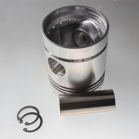1 Piece New Piston 750-41610 75041610 for Lister Petter