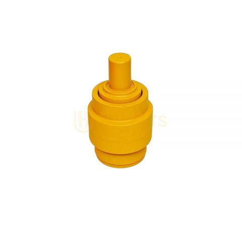 Aftermarket New Undercarriage Parts Track Link Idler Sprocket Roller for Caterpillar E330