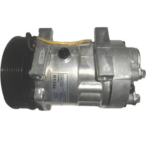 Air Conditioning Compressor 20538307 SD7H15 for Volvo Truck FM9 FM12 FH12