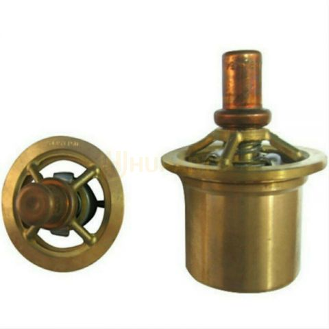 Air Compressors Thermostatic Valve 39437645 for Ingersoll Rand