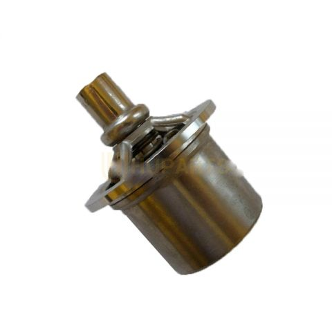 Air Compressors Thermostatic Valve Spool 36893824 for Ingersoll Rand