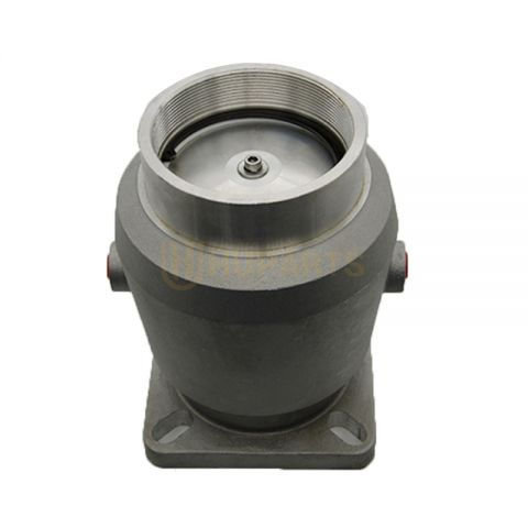 Air Inlet Valve Replacement for Sullair Screw Compressor Parts 02250083-783 Suction Valve