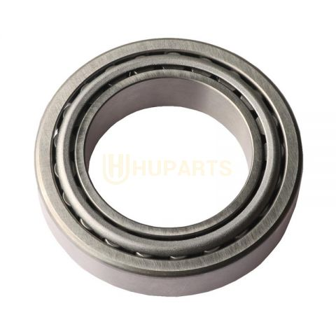 Bobcat Replacement 6632218 6632541 Bearing & Race For 763G, 773, 773G, S130, S150, S160, S175