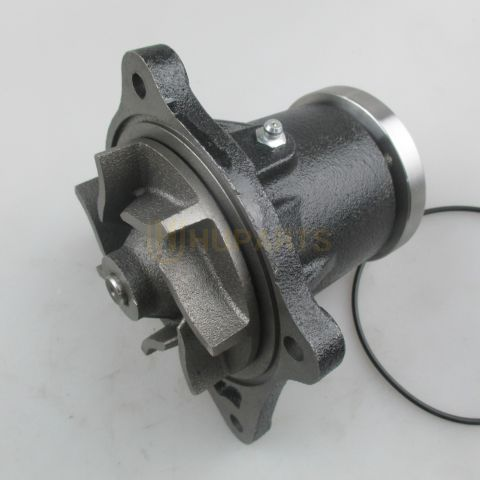 Engine Cooling Water Pump for Cat Forklift and Excavator with Mitsubishi engine S4K S6K S6KT