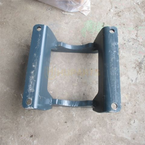 For Caterpillar CAT 320 Track Link Chain Guard Frame