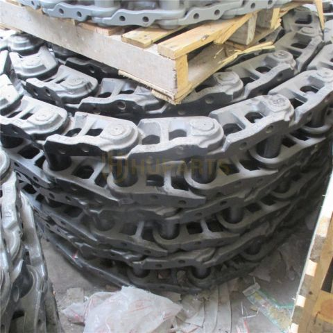 For Caterpillar CAT 330 Track Link Chain Assy