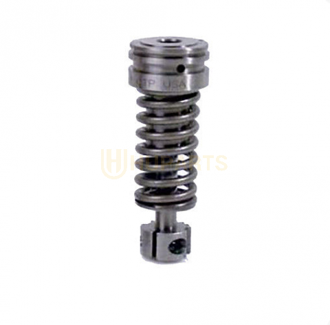 For Caterpillar CAT 330B 350L Engine 3304 3306 Plunger 7W-5929