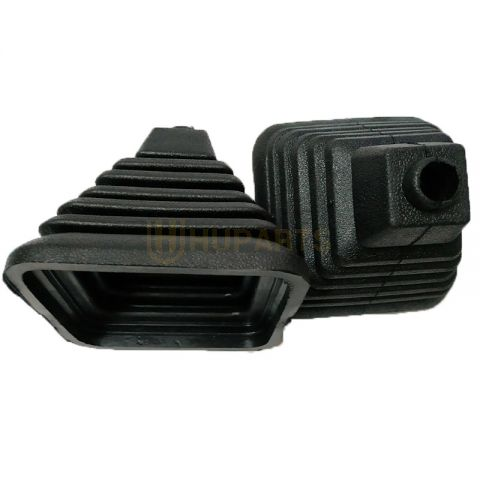 SUMITOMO SH60 Control Handle Dust Boot Dust Cover