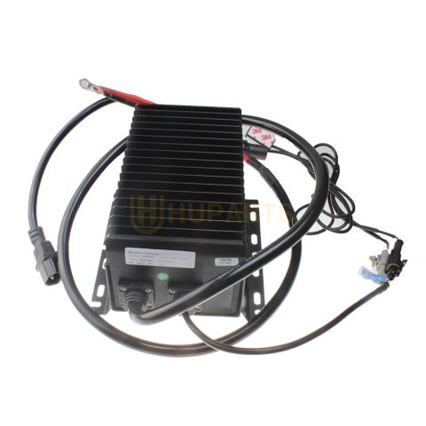 For JLG Universal Replacement Battery Charger 7041782