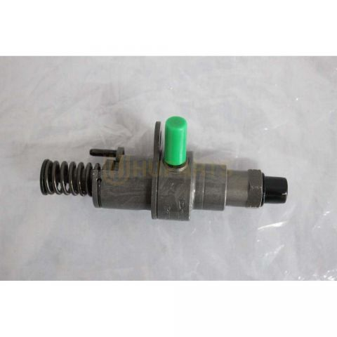 Fuel Injector 751-41175 75141175 751-41322 75141322 for Lister Petter LPW2 LPW3 LPW4