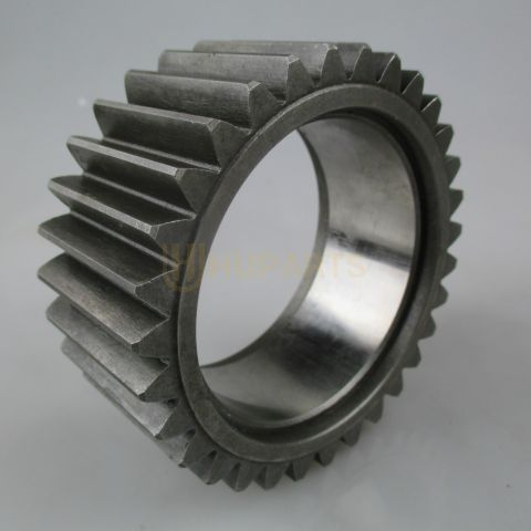 GM18 Traveling 2nd Four Planetary Gear