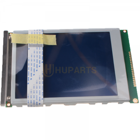 For Hitachi Excavator 5.7 320*240 STN LCD Panel SP14Q002-A1