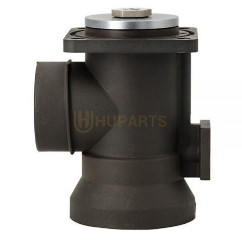 Inlet Valve Assembly 1622171300 1622171382 Replacement for Atlas Copco GA22+ Compressor Parts unloader