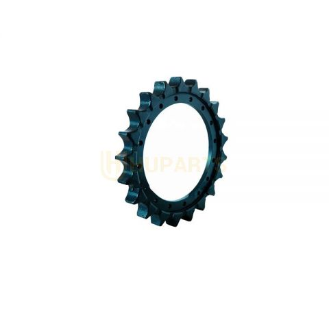 Replacement New CAT E200B Sprocket - 0964327 For Caterpillar Parts