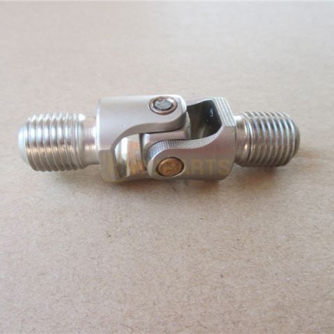 For Suitomo Excavator Universal Joint