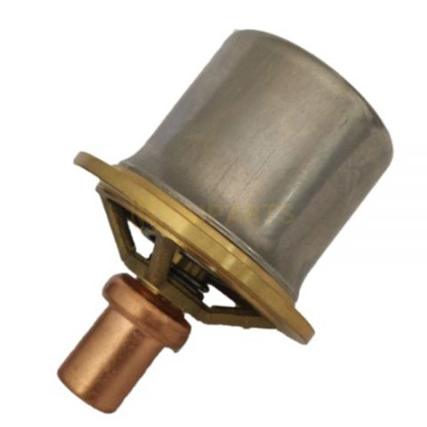 Thermostatic Valve 99275075 for Ingersoll Rand
