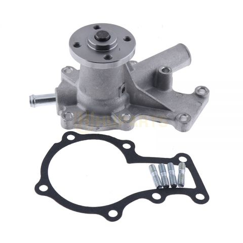 Water Pump 25-34330-00 253433000 Fit for Carrier PC5000 PC6000 Comfort Pro APU Parts