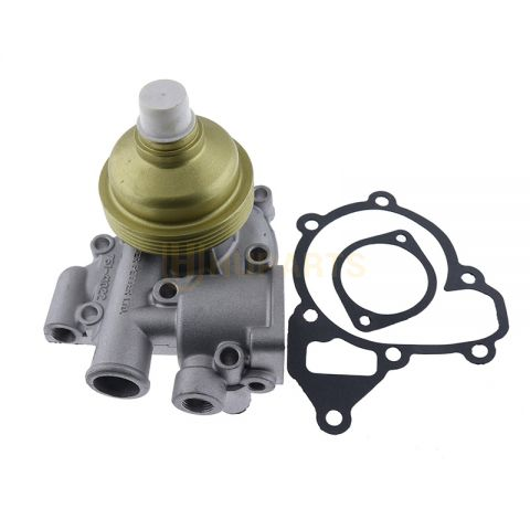 Water Pump 751-41022 750-40621 750-40620 750-40624 Fit for Lister Petter Alpha LPW2 LPW3 LPW4 LPWT4 LPWS2 LPWS3 LPWS4 DN2M DN4M